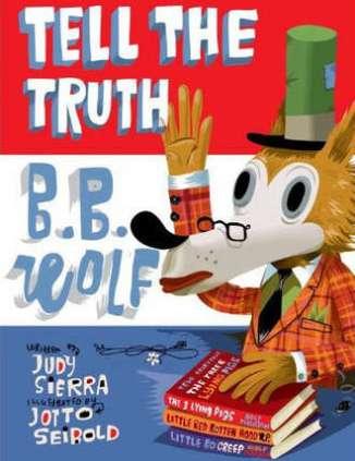 bb-wolf