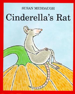 cinderellas-rat