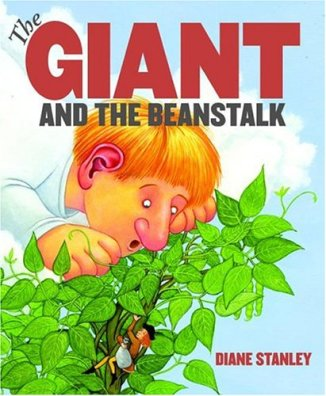 giant-and-the-beanstalk