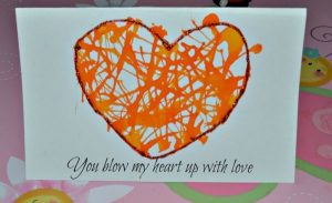 home-made-valentines-day-cards