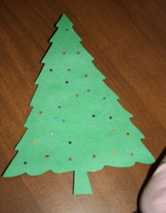 light-up-christmas-tree-craft