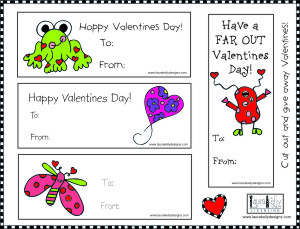 LK_VAL_ValentineCards