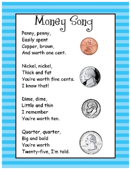 money song teach us something Bee Clip Art Secretary Bee Clip Art