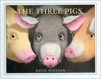 the-three-pigs