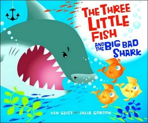 three-little-fish
