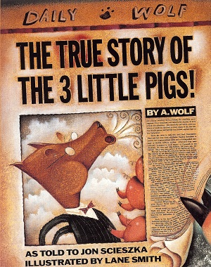 three_little_pigs