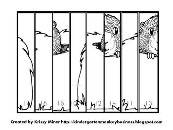 math worksheet : groundhog s day  teach us something : Groundhog Day Math Worksheets