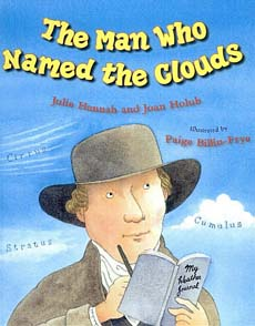 the-man-who-named-the-clouds